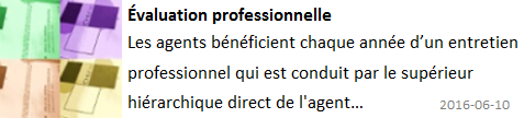 2016 06 10 evaluation professionnelle