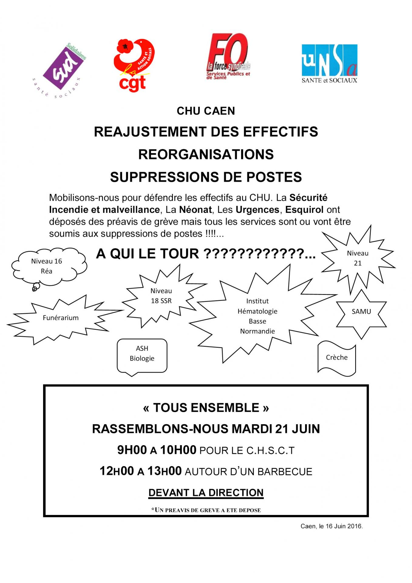 2016 06 21 tract manif