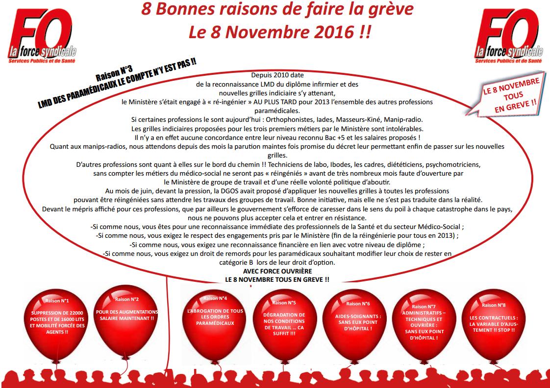 2016 10 14 8 bonnes raisons 3 4
