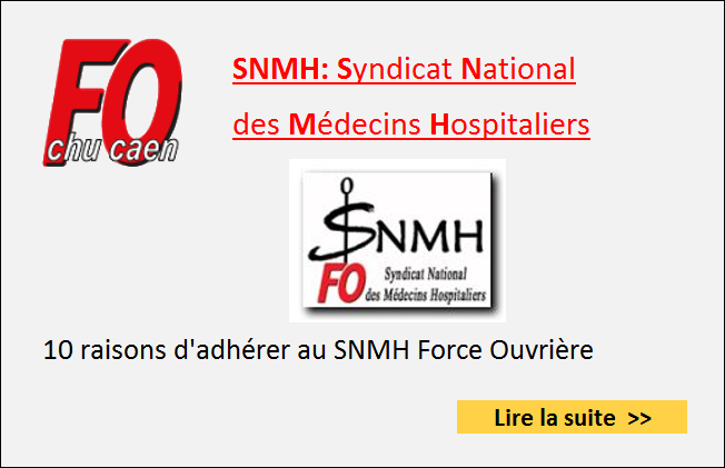 2016 10 snmh force ouvriere 1