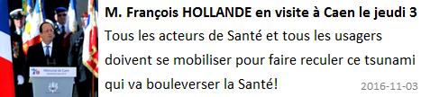 2016 11 03 francois hollande a caen 1