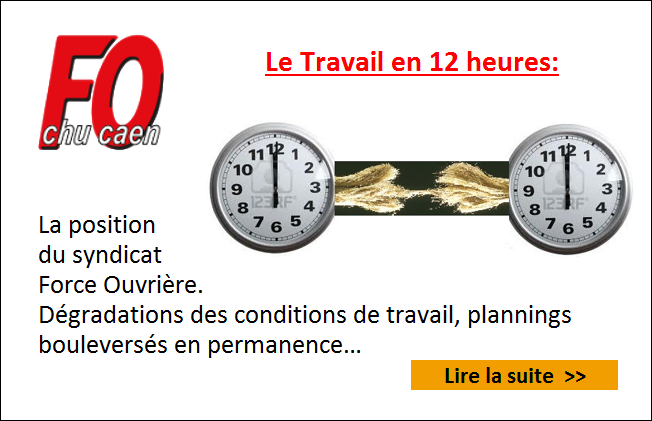2016 11 23 fo travail 12 heures