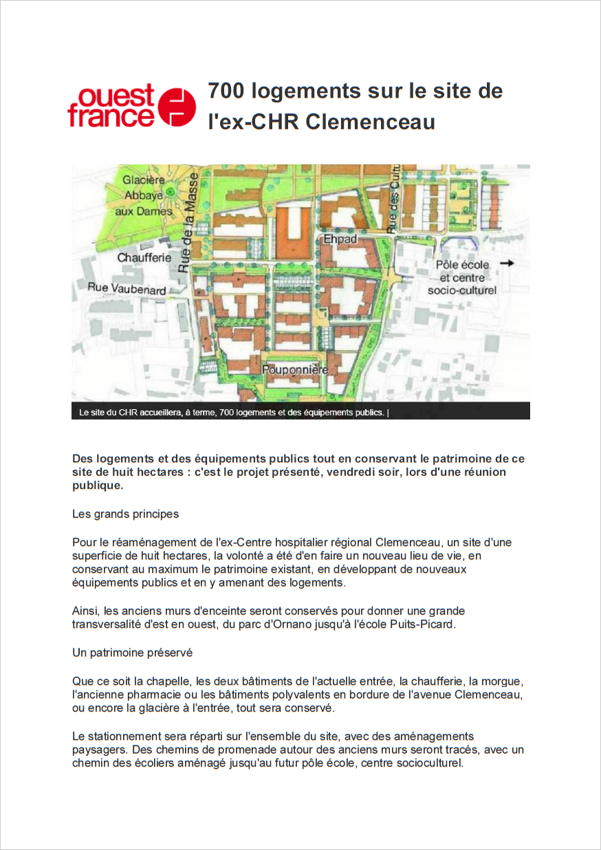 2016 11 28 700 logements site clemenceau 1 3