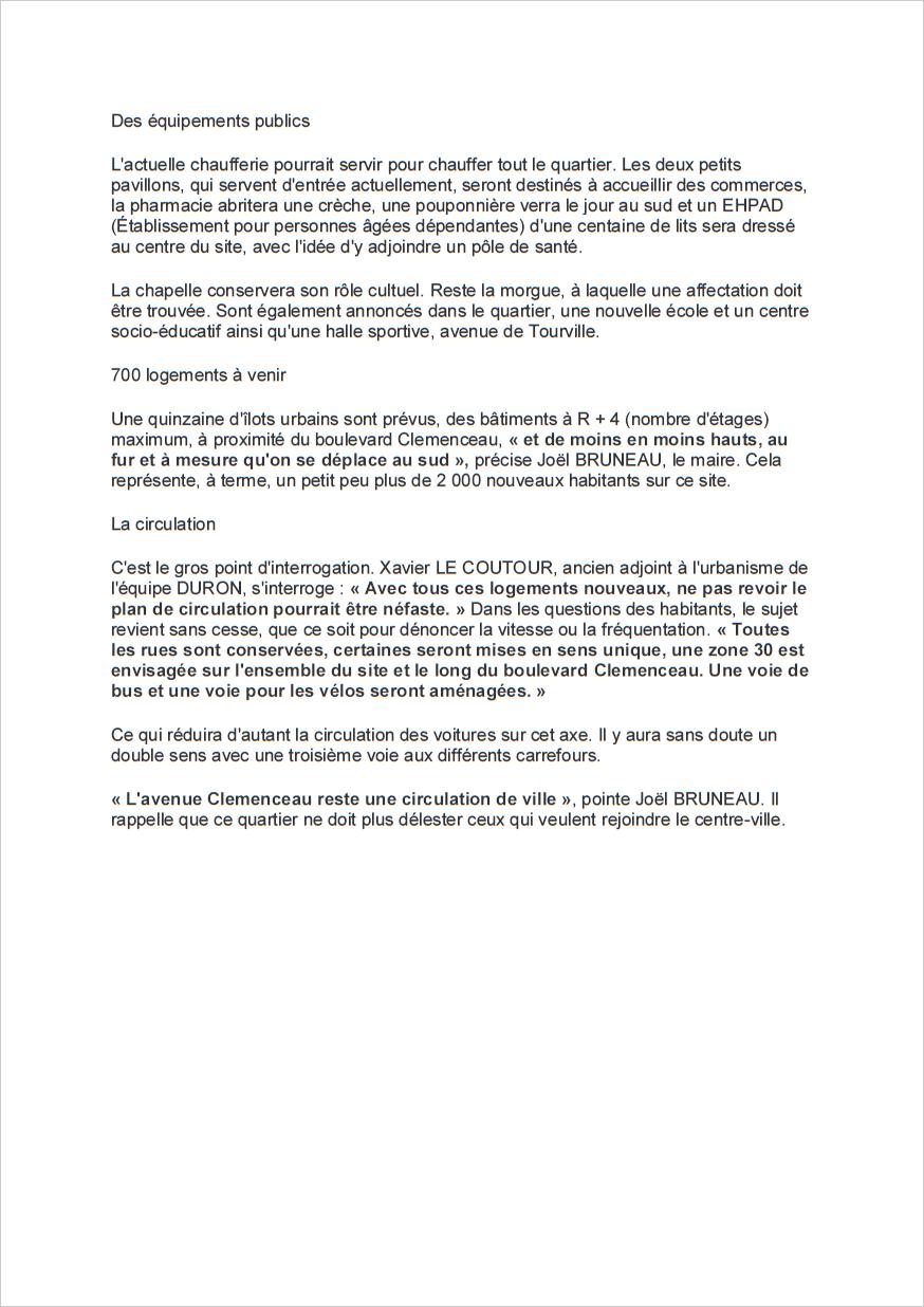 2016 11 28 700 logements site clemenceau 2 3