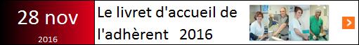 2016 11 29 livret d accueil