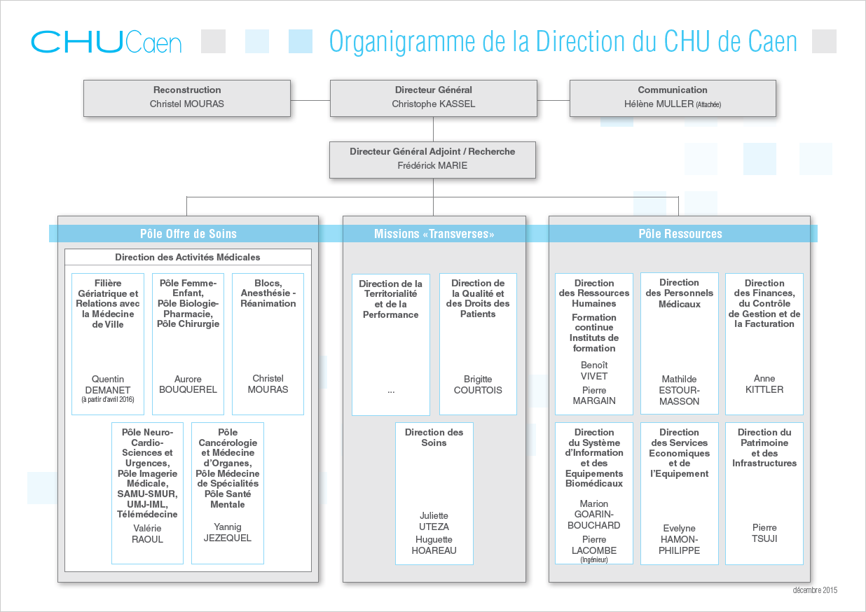 2016 11 chu organigramme 1