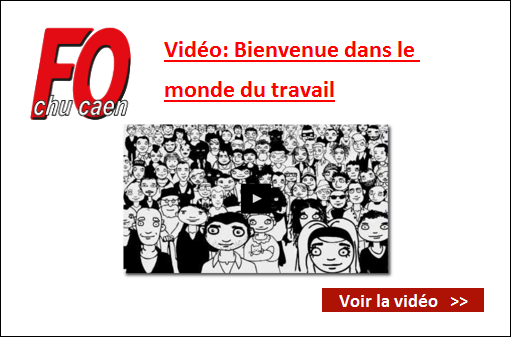 2016 12 fo video le monde du travail widget