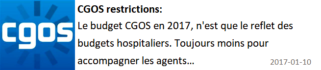 2017 01 10 cgos restrictions