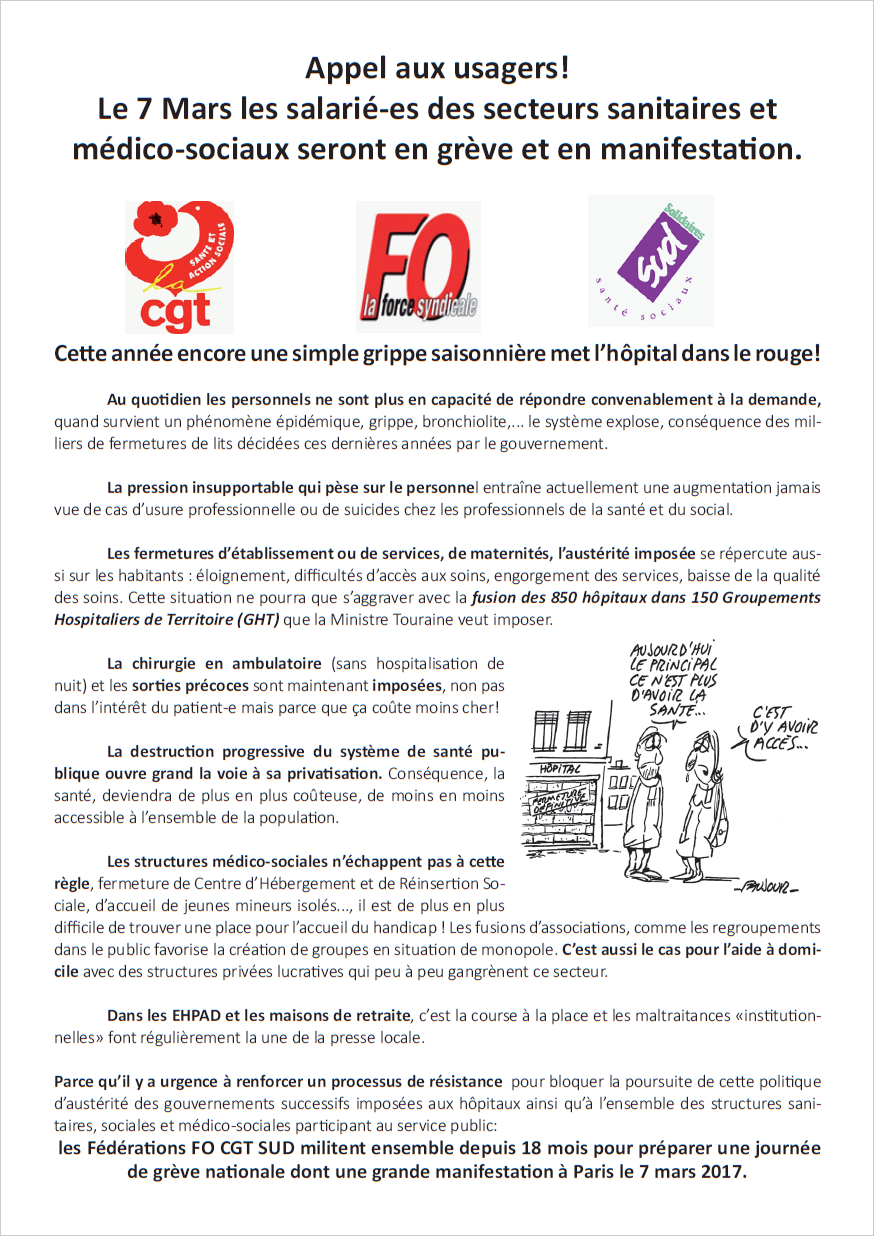 2017 01 24 tract appel manif 2017 03 07 1 4