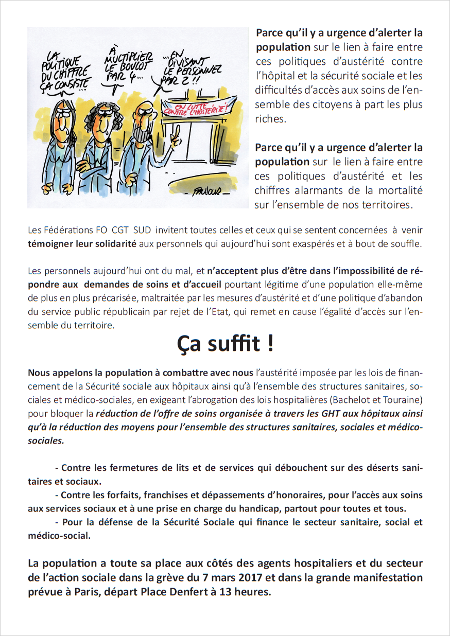 2017 01 24 tract appel manif 2017 03 07 2 3