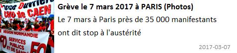 2017 03 07 greve le 7 mars photos 1