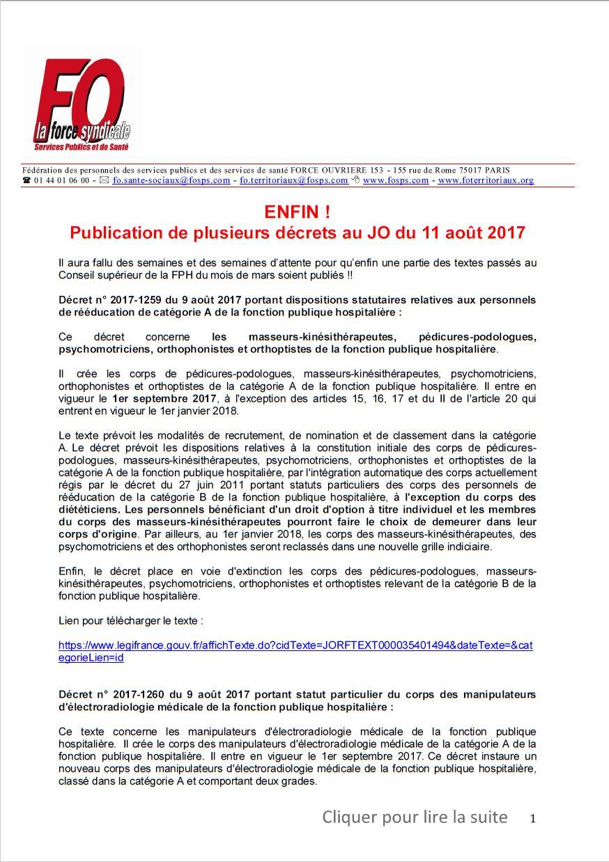 2017 08 11 publication de plusieurs decrets png