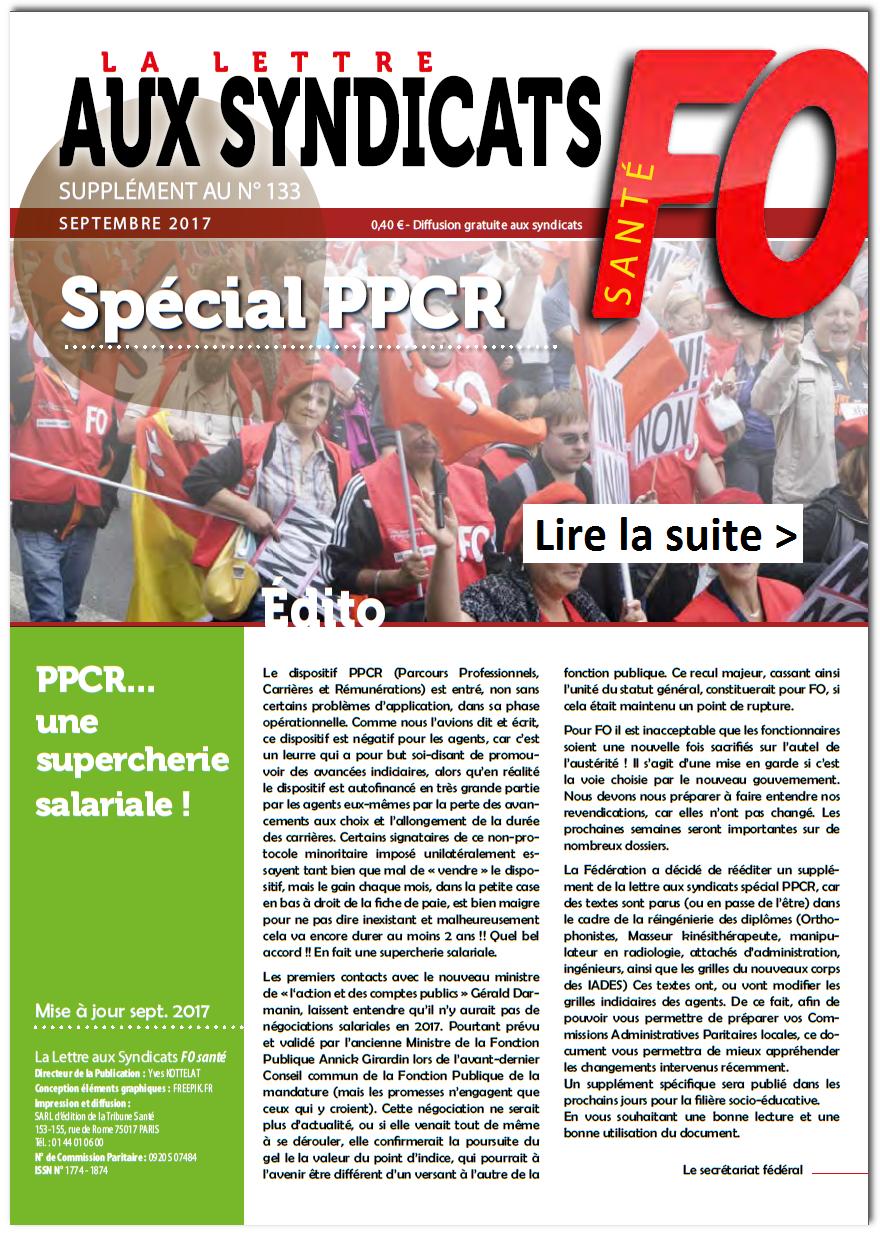2017 09 ppcr nouveau document