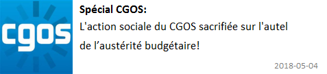 2018 05 04 special cgos 1