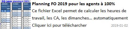 2019 01 planning fo 100