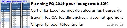 2019 01 planning fo 80