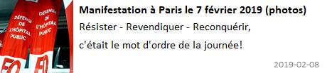 2019 02 08 manif a paris 1