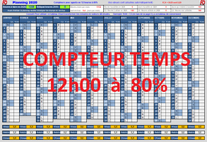 2020 02 18 photo compteur 12h00 80