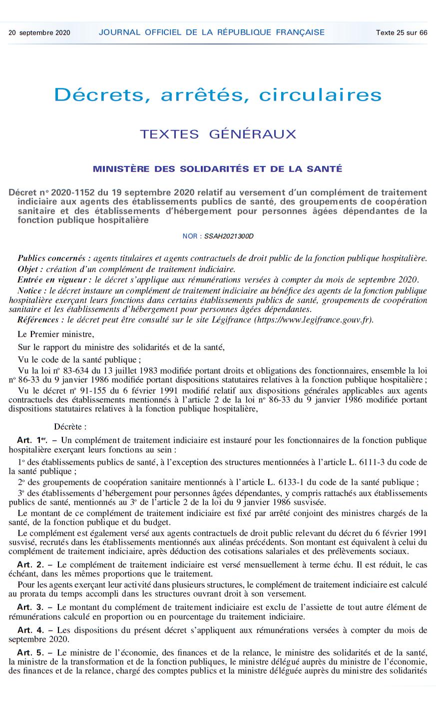 2020 09 20 decret officiel 1