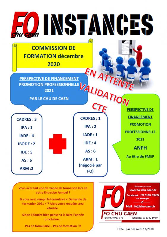 2020 12 21 commission de formation
