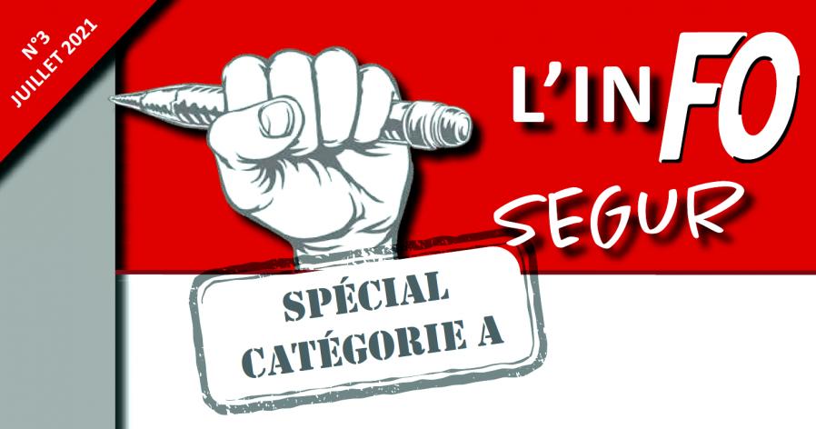 2021 07 09 segur special categorie a