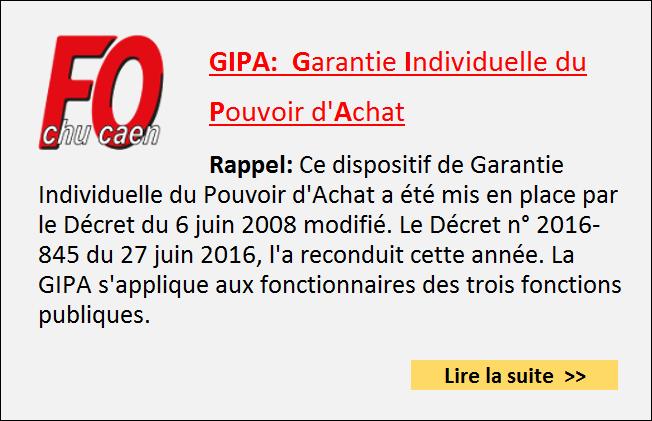 Gipa 2016 06