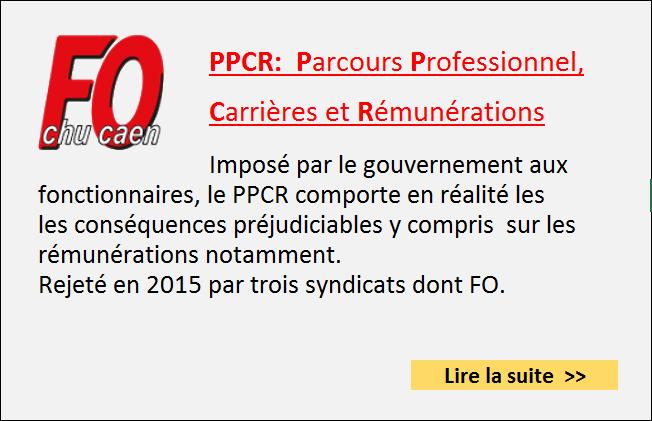 Ppcr 2016 07