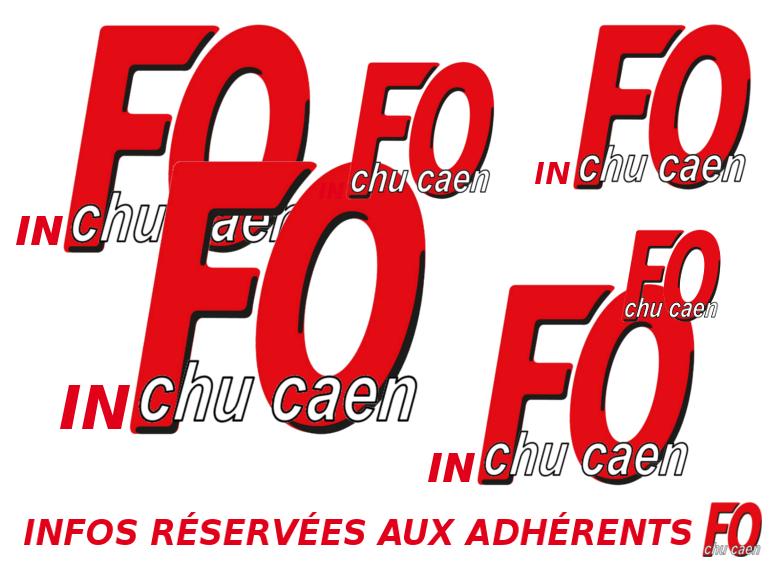 Vignette infos reservees aux adherents 780x570