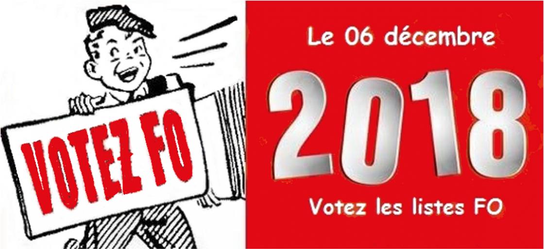 Votez fo2